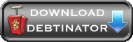 Download Debtinator
